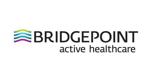 Bridgepoint Health System - Toronto, Ontario
