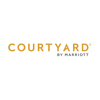 Courtyard by Marriott    -      Toronto, Ontario