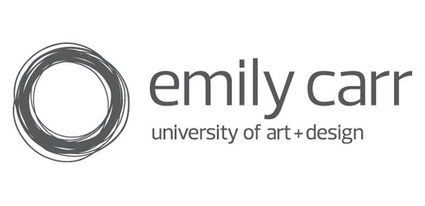 Emily Carr University - Vancouver, British Columbia