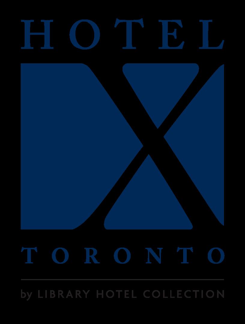 Hotel X - Toronto, Ontario