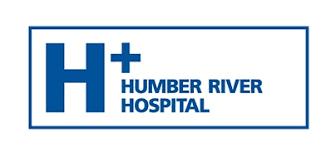 Humber River Regional Hospital - Toronto, Ontario