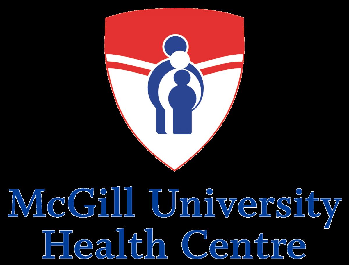 McGill University Health Centre - Montreal, Quebec