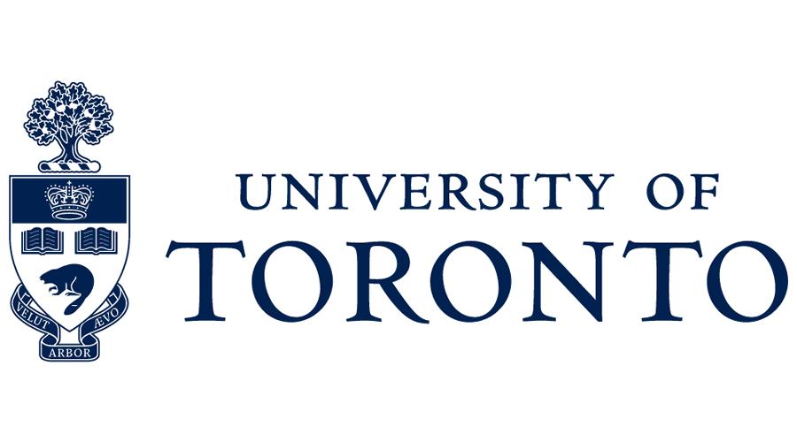 University of Toronto     Mississauga, Ontario